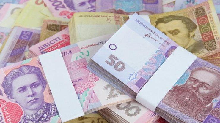 Взять кредит наличными в банке в харькове кредит под залог реферат