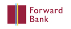 Forward Bank