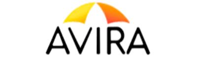 Avira Credit